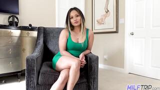Ázsiai milf szexvideók